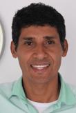 Ciro Caicedo